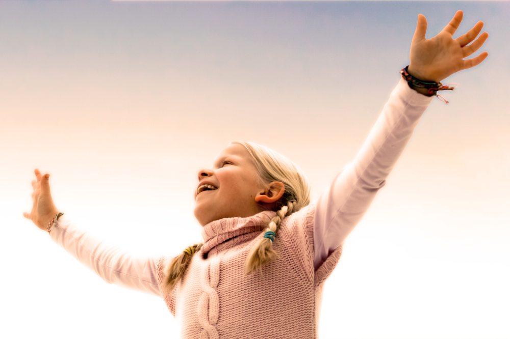 accomplishment-achievement-adorable-1119981