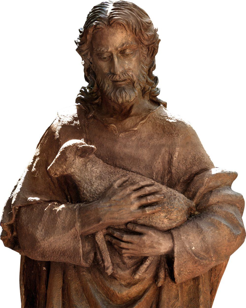 art-carved-catholic-161289