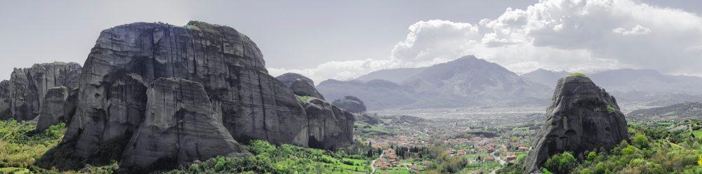 cliffs-climbing-clouds-746421