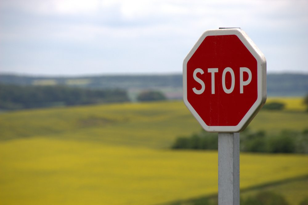 attention-road-sign-sign-39080