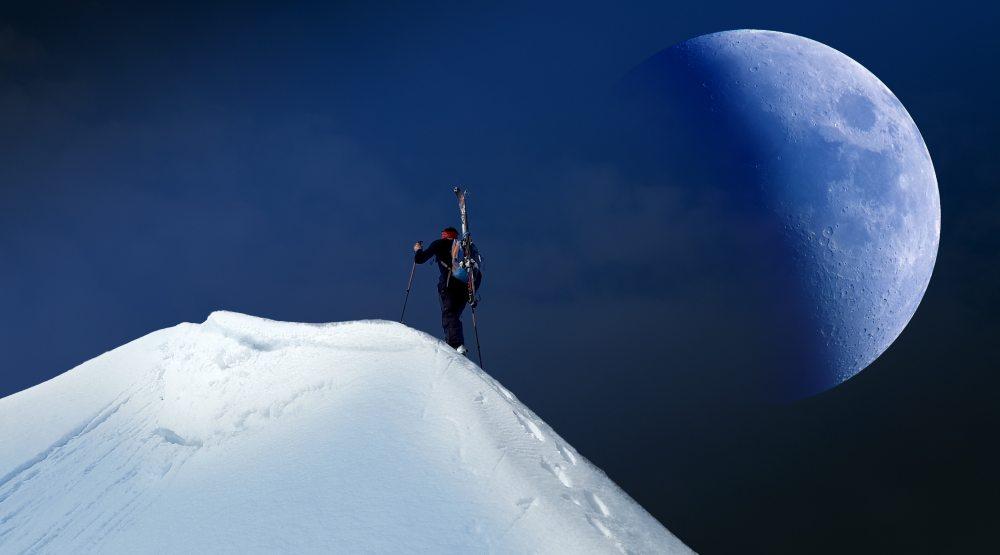 accomplishment-action-adventure-414075