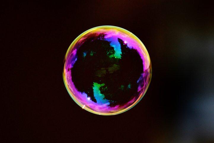 ball-black-bubble-35016