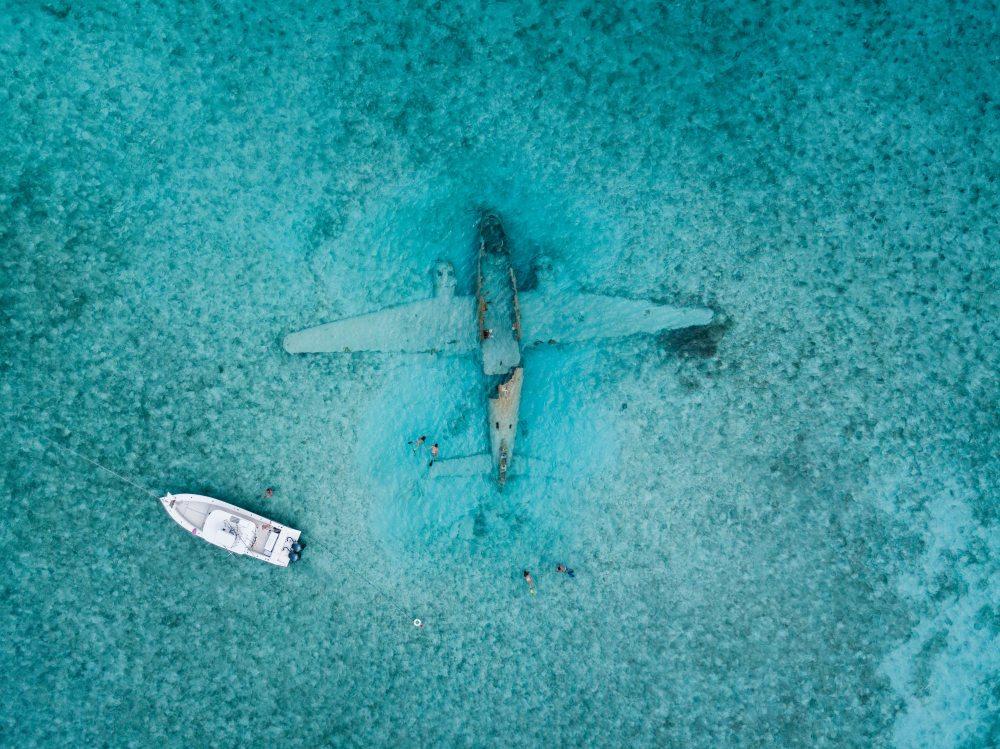 aircraft-airplane-boat-1575833