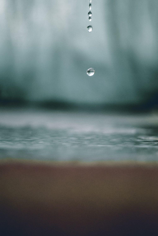blur-clean-drop-2877038